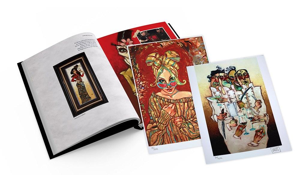 https://I898446404.artbookresources.co.uk/Products/ZWHT003/Image